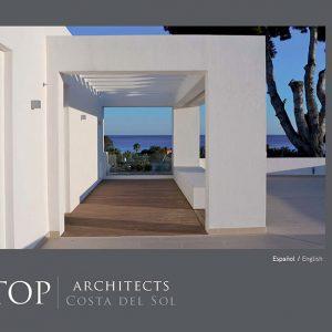 Top Architectos © Guicuest Editorial