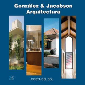 González & Jacobson Arquitectura © Guicuest Editores